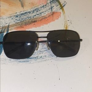 Rēvo Sunglasses